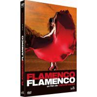 Flamenco Flamenco en DVD, le 18 avril