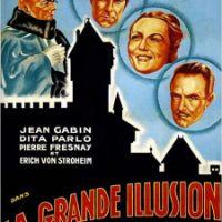 La Grande Illusion de Jean Renoir