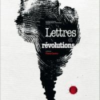 Lettres et Révolutions de Flavia Castro