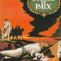 Guerre et Paix de Serge Bondartchouk (1967)