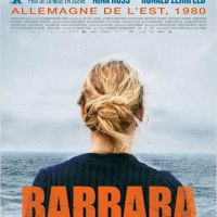 Barabara de  Christian Petzold