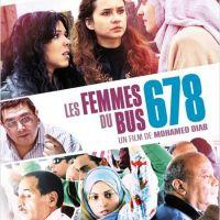 """""""Les Femmes du Bus 678"""""""