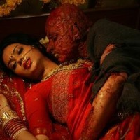 "Miss Lovely, un film sur Bollywood présent dans la section ""Un Certain Regard"""