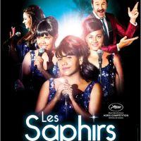 The Sapphires(Les Saphirs) présenté hors compétition à Cannes