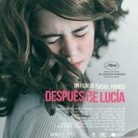 """Despuès de Lucia"""