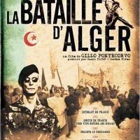 """""""La Bataille d'Alger"""" de Gillo Pontecorvo"""