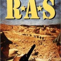 """R.A.S."" d'Yves Boisset"