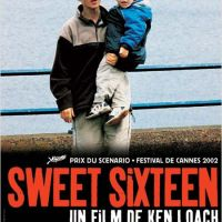 """Sweet Sixteen"" de Ken Loach"