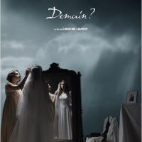 Demain ? de Christine Laurent