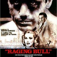 Raging Bull de Martin Scorsese