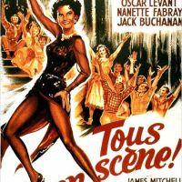 Tous en scène de Vincente Minnelli