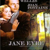 Jane Eyre de Robert Stevenson