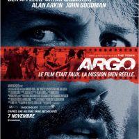 Argo de Ben Affleck