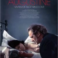 Augustine d'Alice Winocour