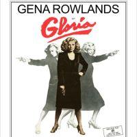 Gloria de John Cassavetes
