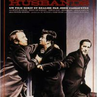 Husbands de John Cassavetes