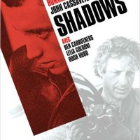 Shadows de John Cassavetes