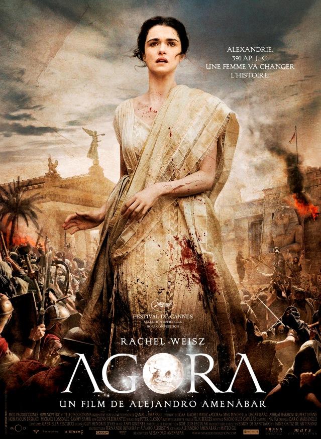 AGORA (2009-Aff. FRA.) 01
