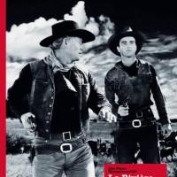 Le 6 mars 2013, en DVD : La rivière Rouge d'Howard Hawks