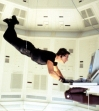 missionimpossible20