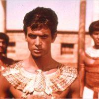 Jeudi 21 mars à 20h, à l'Institut Lumière : Pharaon de Jerzy Kawalerowicz