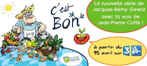 c-est_bon_france3_nappe