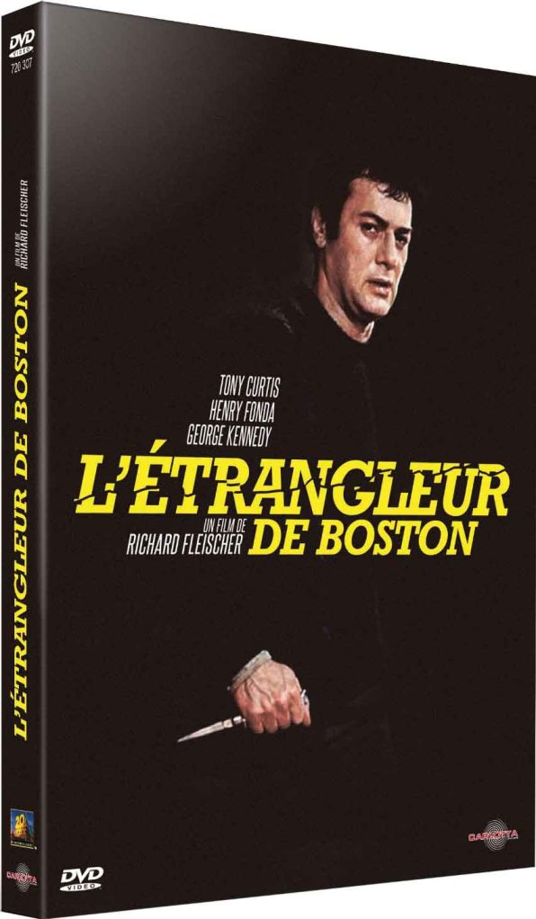 dvd-l-etrangleur-de-boston-carlotta