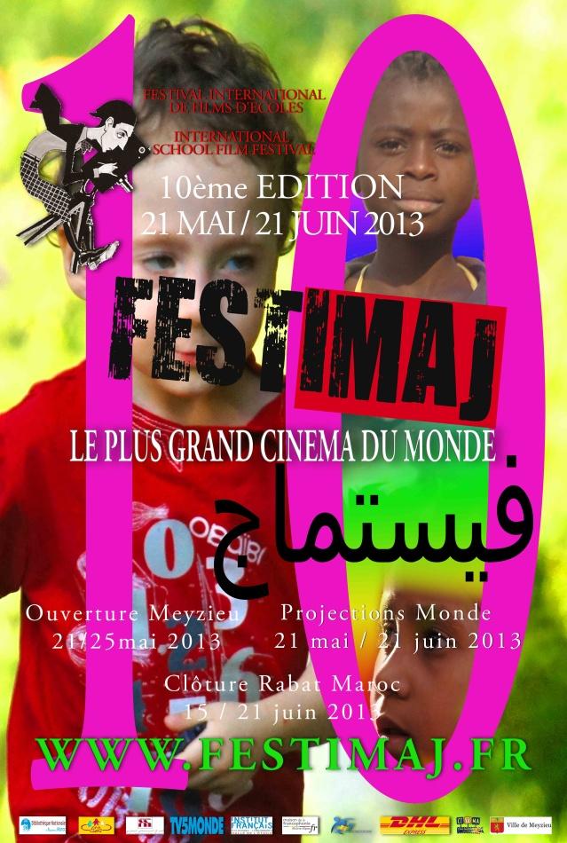 Festimaj-2013-affiche-programme-recto