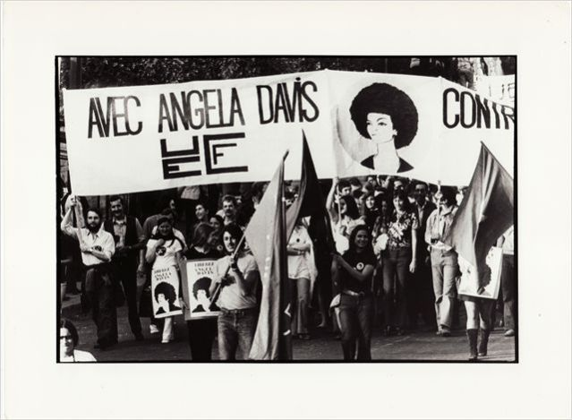 free Angela1