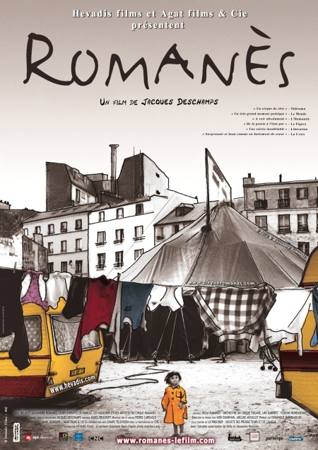 Romanes01