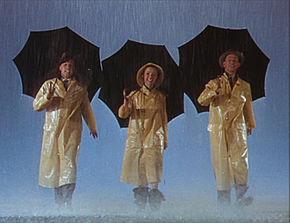 Singin'_in_the_Rain_trailer