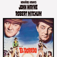 Eldorado de Howard Hawks