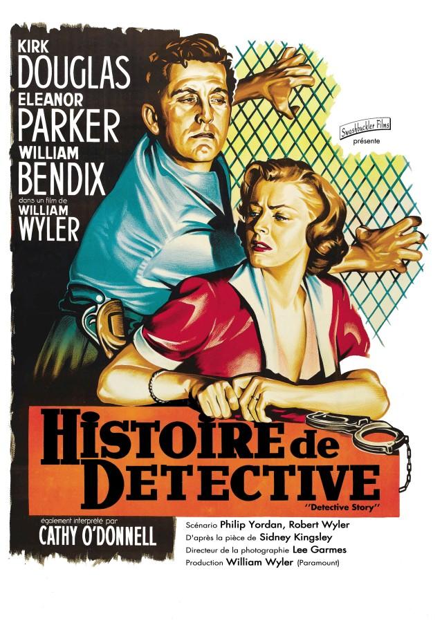 histoire-de-detective