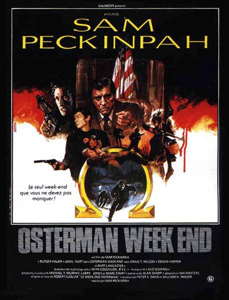 Osterman-week-end-affiche-7293