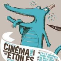 Du 15 au 18 juillet, Place d'Ainay (Lyon 2ème) : Cinéma sous les Etoiles