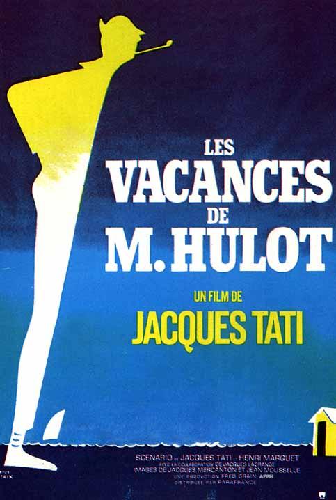 LES-VACANCES-DE-MONSIEUR-HULOT