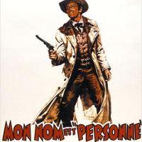 Vendredi 26 juillet à partir de 19h00, au transbordeur : Cinéma Drive-in : Mon Nom est personne