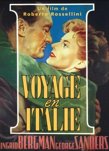 Voyage-en-Italie-20111109043214