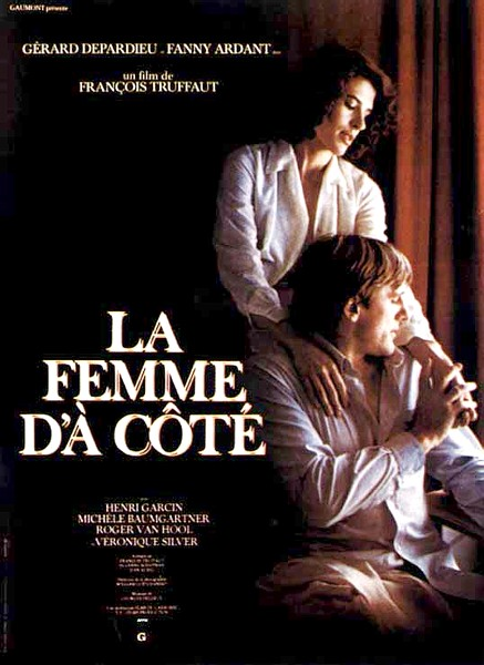 Femme_d_a_cote_1981_2