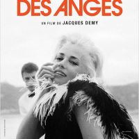 La baie des anges de Jacques Demy