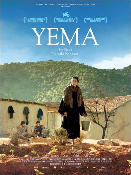 Yema1