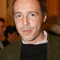 Du mercredi 2 au vendredi 4 octobre, à l'Institut Lumière : L'Aimée d'Arnaud Desplechin