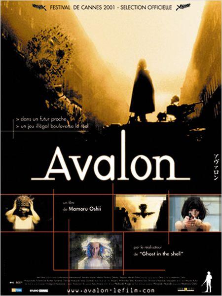 Avalon1