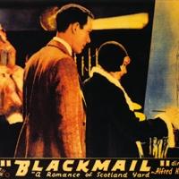 Le Festival Lumière propose de découvrir des films réalisés au début du cinéma parlant (1927 - 1931)