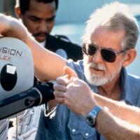 Rétrospective consacrée à Hal Ashby (cinéaste des années 70) au Festival Lumière