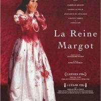 La Reine Margot de Patrice Chéreau au CNP Bellecour