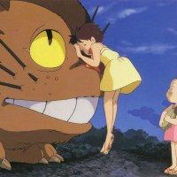 Les 25 ans du studio Ghibli au Festival Lumière avec en avant-première : Le Vent se lève… il faut tenter de vivre