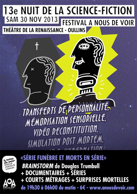 13eme-Nuit-de-la-Science-fiction