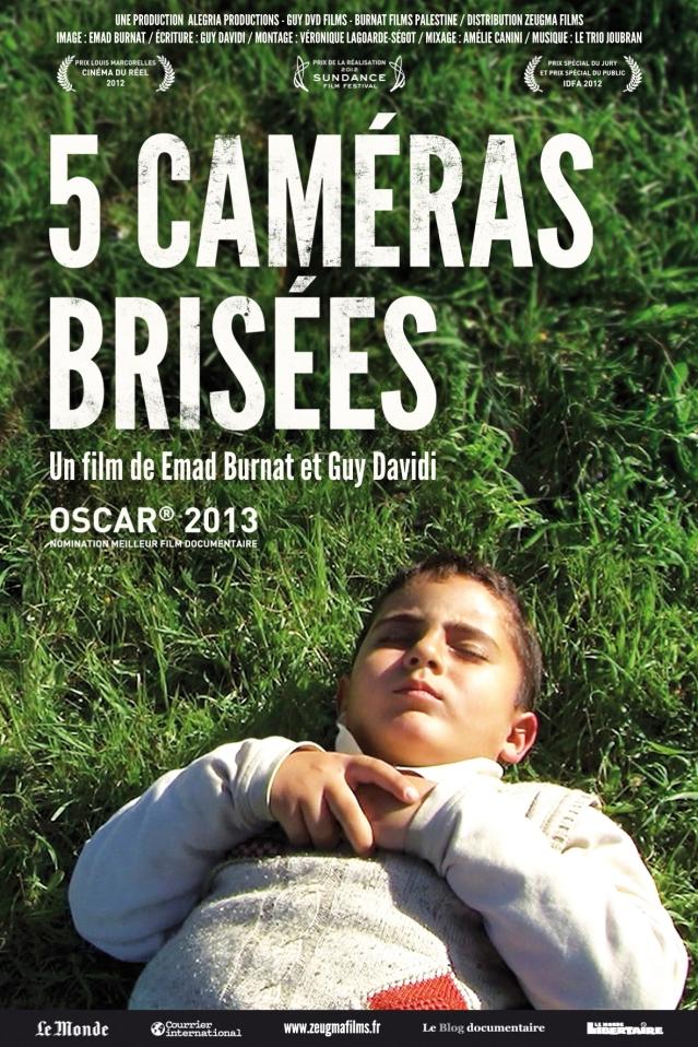 5-cameras-brisees