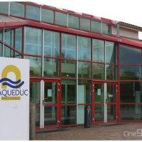 Dimanche 24 novembre à 15h00, Ciné Aqueduc le cinéma de Dardilly rouvre ses portes